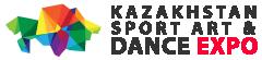 Kazakhstan Sport Art & Dance Expo